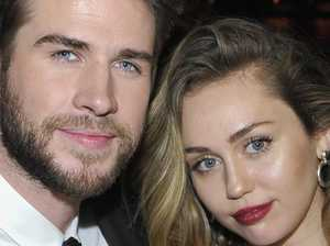 Miley opens up on 'complex' marriage