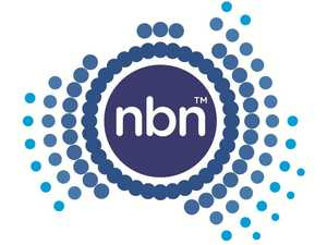 NBN caught out over crappy internet excuse