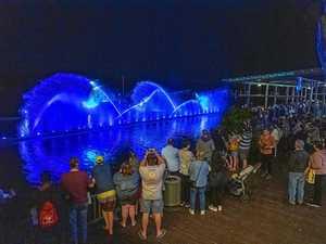 GALLERY: Rocky's River Festival a big success