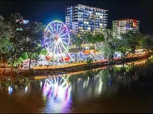 2019 River Festival Gallery