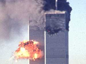 9/11 predictor's 'crazy' new claim hits close to home