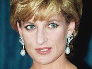 Woman behind Diana's jealous obsession