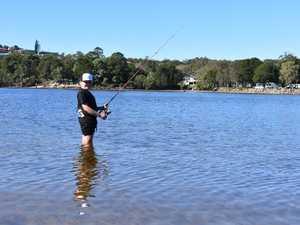 Evans Head Fishing Classic