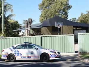 UPDATE: Two charged after alleged abduction in Urangan
