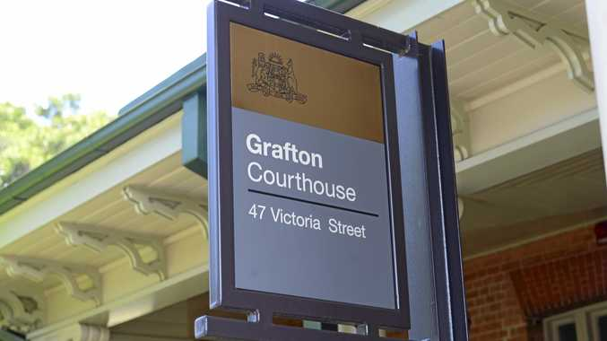 Grafton community loses legal aid