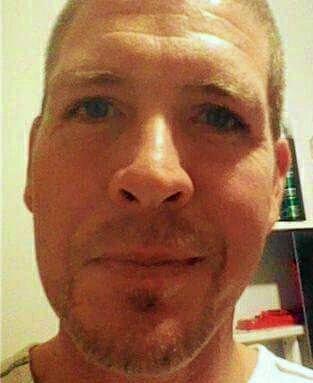Joshua Peter Richard Veitch has been sentenced in Ballina Local Court.