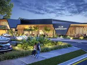 $40M VENTURE: Bay RSL to run mega club