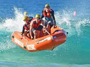 GALLERY: Kirra Beach take national title
