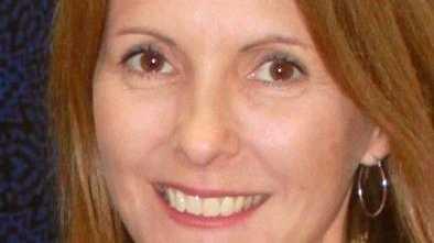 Buderim Foundation grants committee chairwoman Rebecca Ramsay.