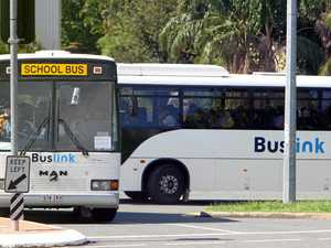 Bus boss unable to indicate on expansion rumours