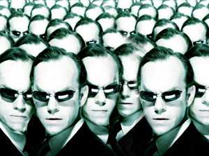 MALWARE: 'Agent Smith' infects millions of Aussie phones