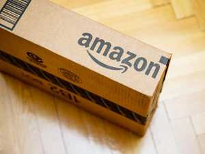 Jeff Bezos sells $US2.8b of Amazon stock