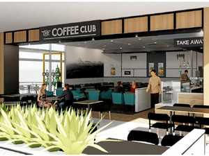 REVEALED: Opening date, hours of Gympie Coffee Club