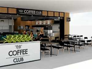 REVEALED: How to get a job at Gympie's Coffee Club
