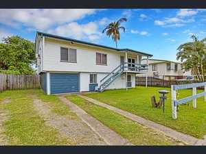 58 Scott St, South Mackay