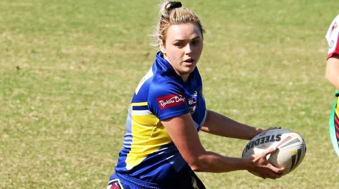 Success for Tweed clubs as finals draw near