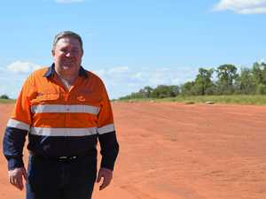 Government hands down finding on Adani drilling activities