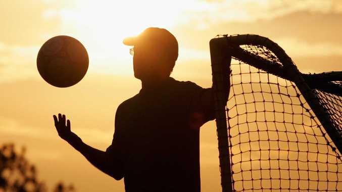 VOTE NOW: Toowoomba's top 10 sports volunteers