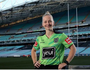 NRL makes historic call on female referee