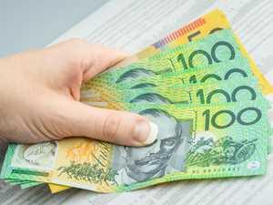 $800 benefit bonus explained