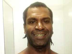 Show worker dies after alleged assault in Mareeba