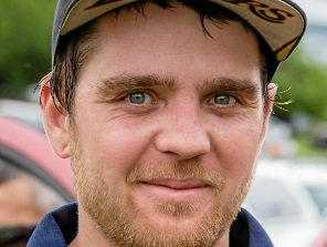 Gympie robber pulled gun on victims and stole their cars