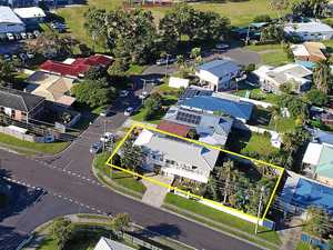 A great opportunity in heart of Mooloolaba