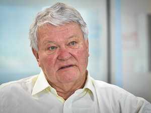 Ken O'Dowd backs medical reclassification