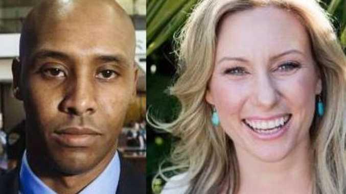 Cop who shot Aussie dead lodges appeal