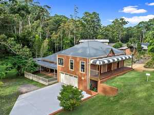 Sale of Boambee East home