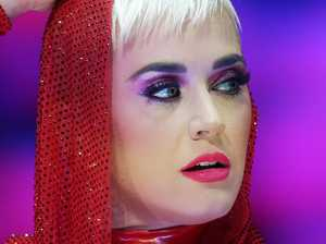 Katy Perry, label to pay $4m for song copy