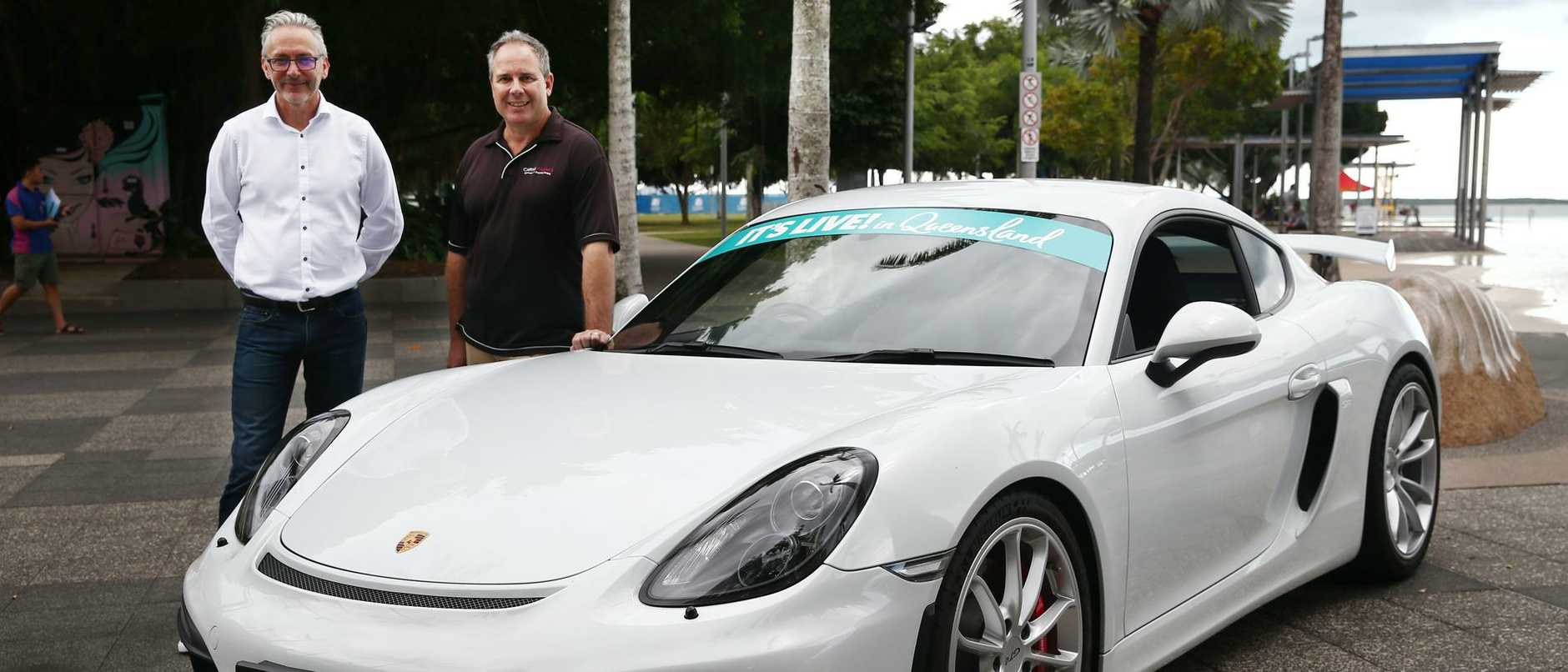 QLD_CP_NEWS_TARGA_18JUN19