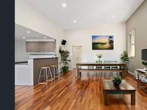 Top sale: Convenient coastal living at Coffs Creek