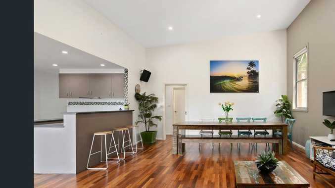Top sale: Convenient coastal living at Coffs Creek