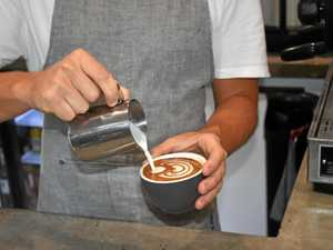 Curb the caffeine cravings with festival dedicated to beans