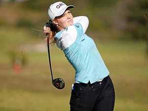 Cassie pipped in dramatic end to NSW junior title
