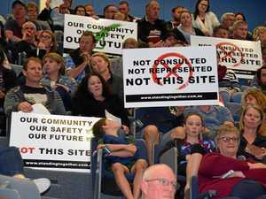 'Culture of fear': Divisive rehab centre splits Rockhampton