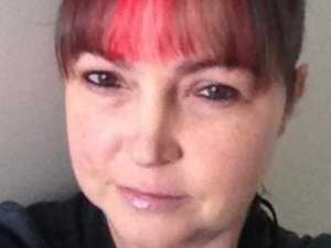 How police, courts failed slain mum