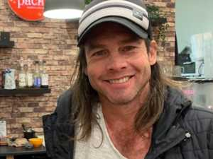 Brothel owner's Ben Cousins update