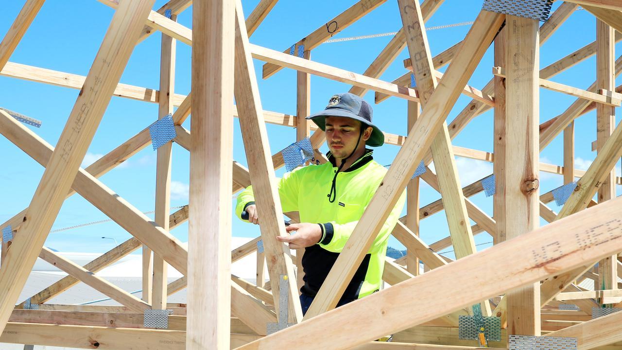 QLD_CP_NEWS_BUILDING_15JAN16