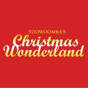 Save the date for the 17th Annual Toowoomba's Christmas Wonderland - bring the whole family to experience the joy and wonder of Christmas!