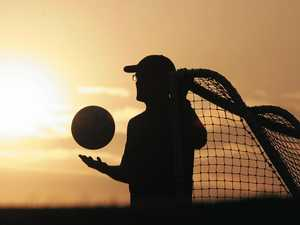 VOTE NOW: 30 top Sunshine Coast sporting coaches