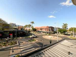 FOR SALE: Iconic Mackay property hits the market