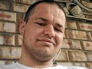 Magistrate's bid to help hospital prisoner stuck in limbo