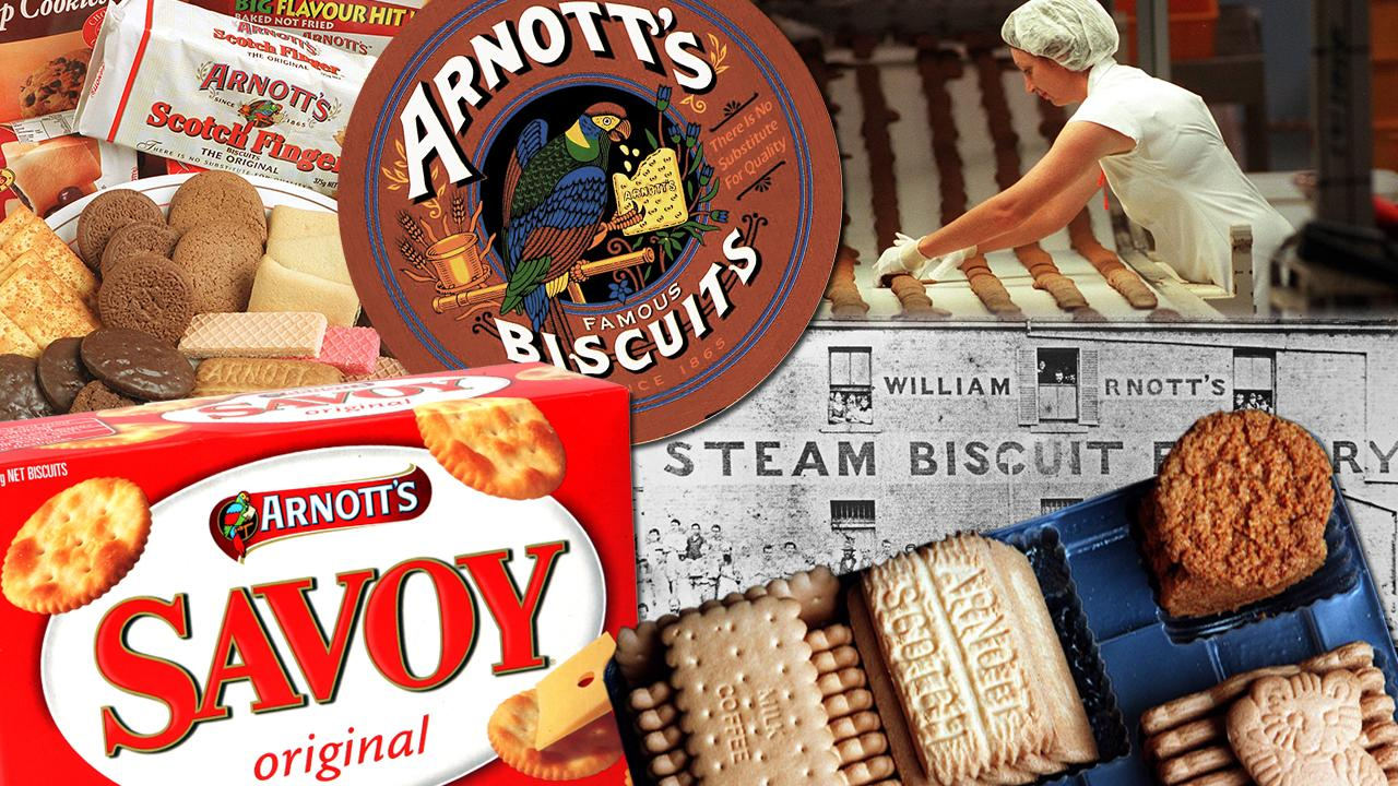 web Arnotts Biscuits 1280 720