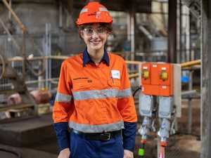 33 paid apprenticeships up for grabs for keen tradies