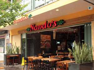 Why Nando's has closed 14 Qld stores