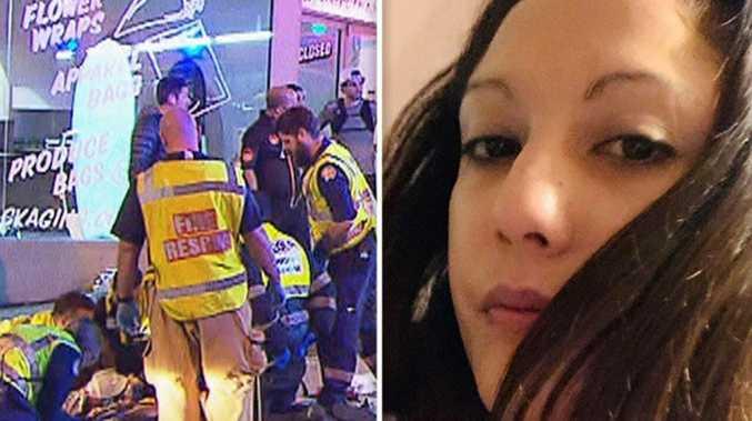 Bondi bus crash victim dies days after horror smash