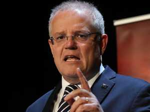 Should first-home buyers wait for ScoMo's scheme?
