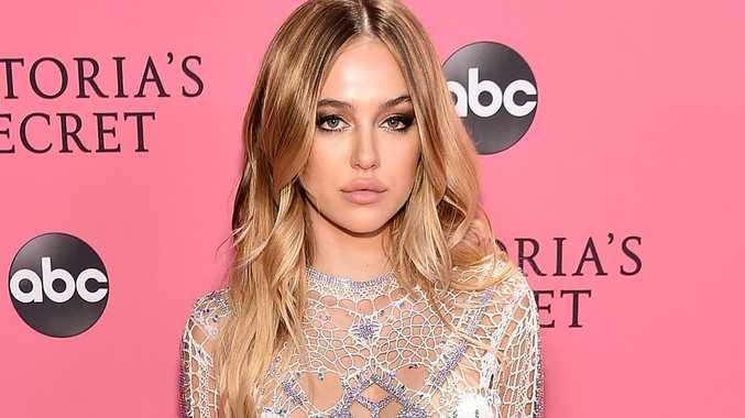 Reality star's secret rehab fight